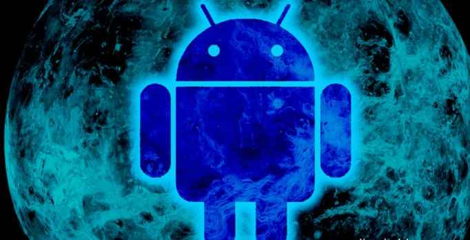 Best ADB Fastboot Commands for Android