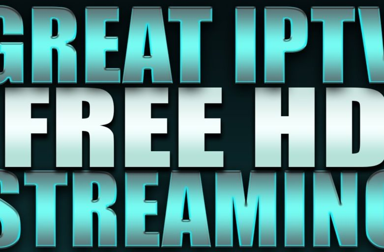 How to install IPTV APK and watch channels for free