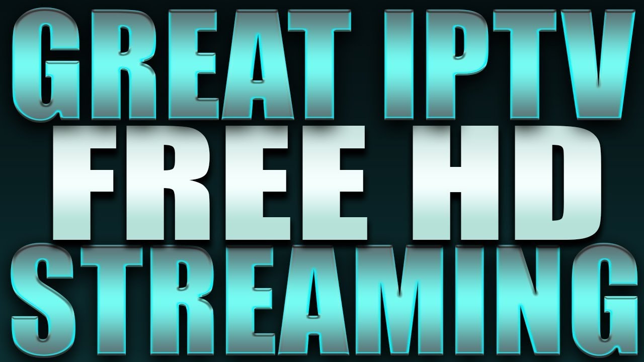 How to install IPTV APK and watch channels for free – InnAtEllisSquare